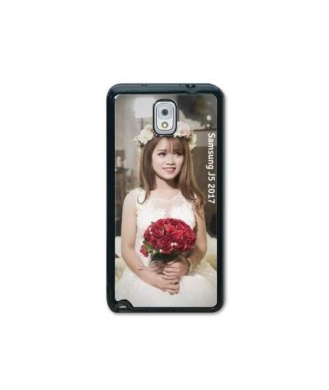 coques personnalisees pour samsung galaxy j5 2017. Black Bedroom Furniture Sets. Home Design Ideas