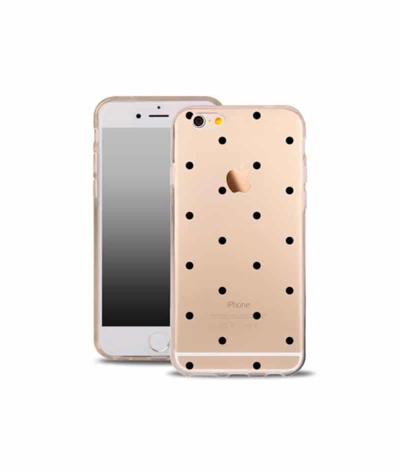 coque iphone 8 jolie