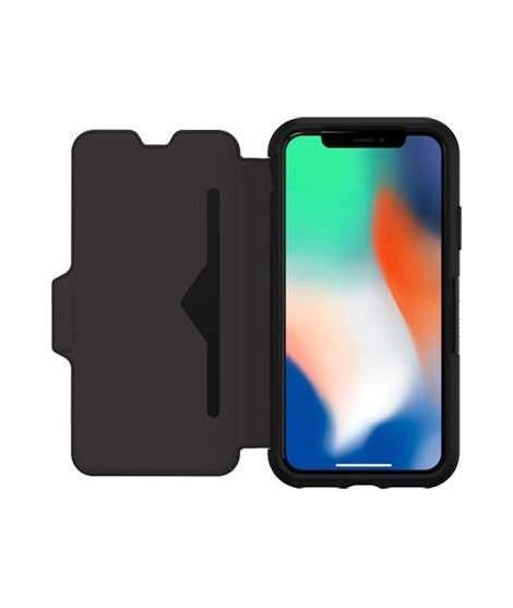 coque otterbox iphone x max