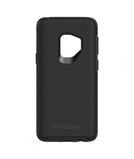 Otterbox Symmetry Noir pour Samsung Galaxy  S9