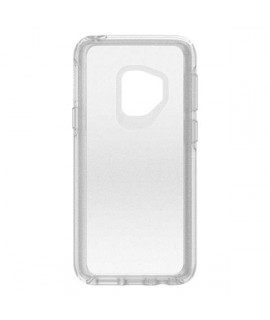 Otterbox Symmetry transparente Samsung S9