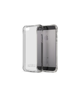Coque iPhone 5, 5S et SE ANTI CHOC ABSORB de la marque soSKILD