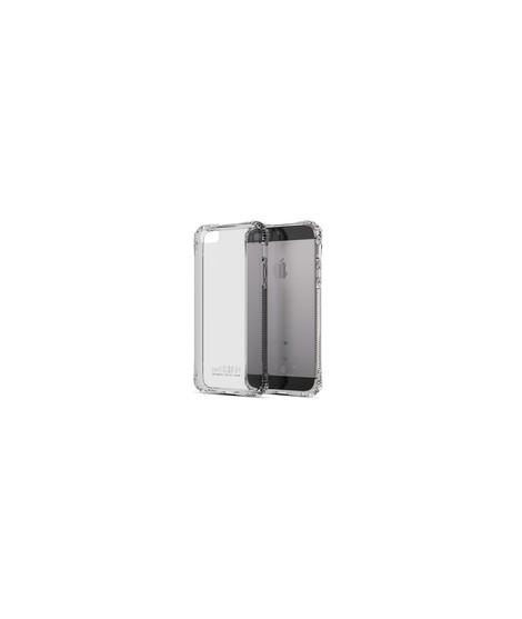 coque iphone 5 integrale antichoc