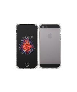Coque iPhone 7+ et 8+ ANTI CHOC ABSORB de la marque soSKILD
