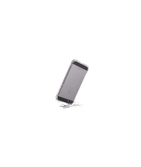 coque iphone 6 dele