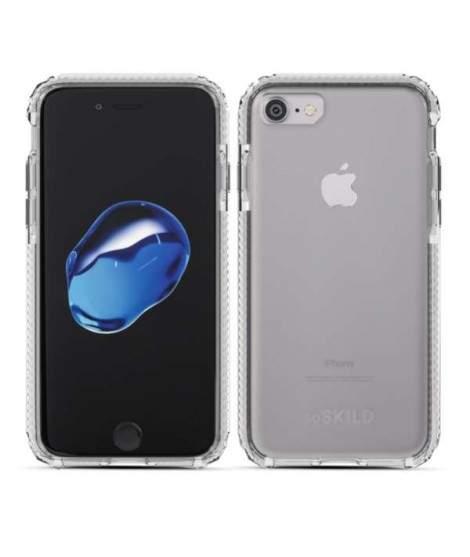 iphone 5 coque marque
