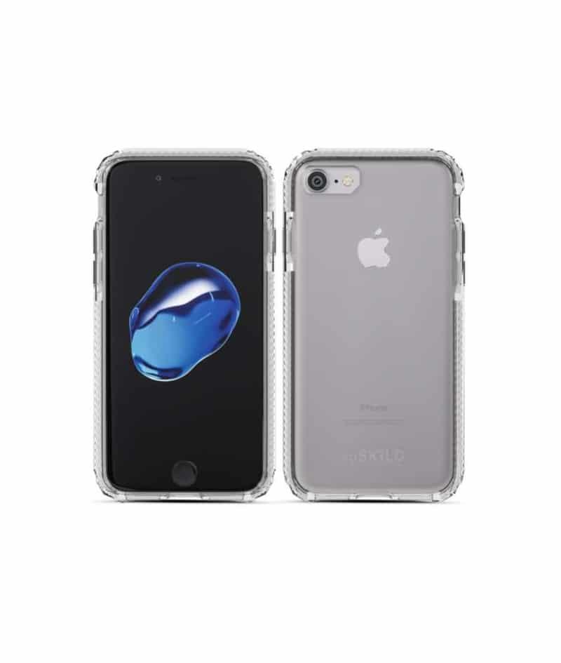 coque iphone 6 attache
