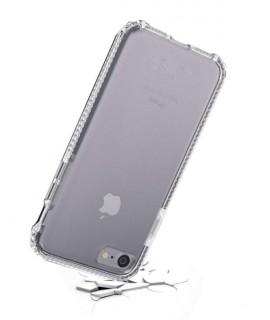 Coque iPhone 6+ et 6+S ANTI CHOC DEFENDER de la marque soSKILD