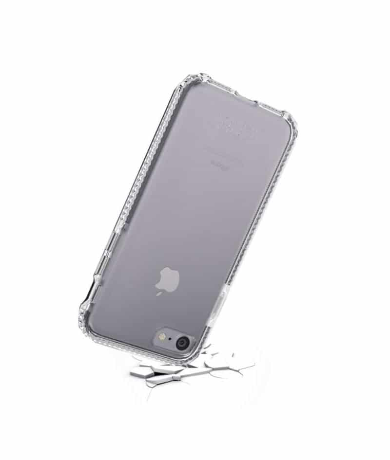 coque defender iphone 8