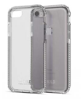 Coque iPhone 7+ et 8+ ANTI CHOC DEFENDER de la marque soSKILD