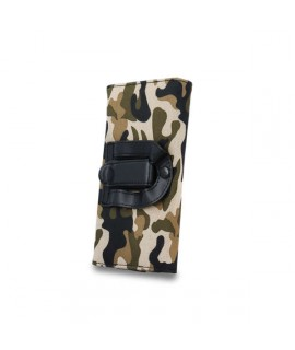 Etui ARMY Ceinture horizontal IPHONE 8