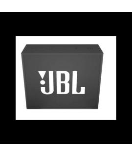 Haut parleur Bluetooth  JBL GO noir
