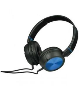Casque Stereo DAEWOO DHP1010