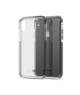 Coque iPhone X ANTI CHOC DEFEND de la marque soSKILD