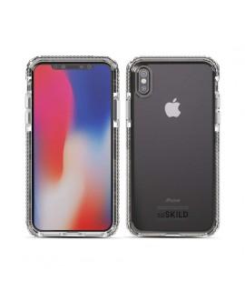 Coque iPhone XS ANTI CHOC DEFEND de la marque soSKILD
