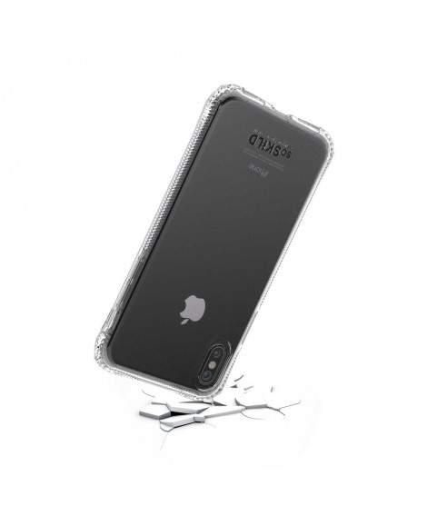 coque iphone xs de marque