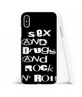 6fb742d69dd3 Coques iphone, samsung, huawei, sony, wiko - phone-boutique