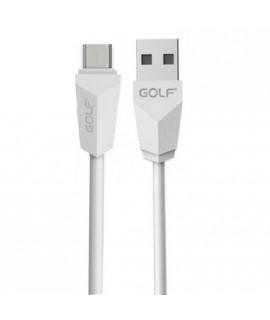 Câble micro USB 2 mètres pour Smartphones et tablettes