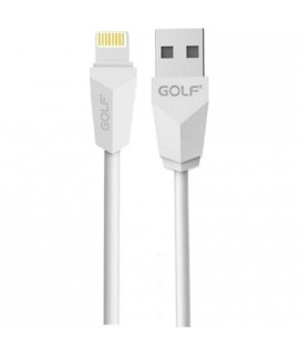 Câble USB LIGHTNING pour Iphone, Ipad et Ipod .