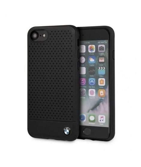 bmw coque iphone 8