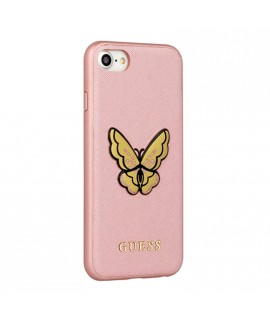 coque GUESS FLY iPhone 7 / 8