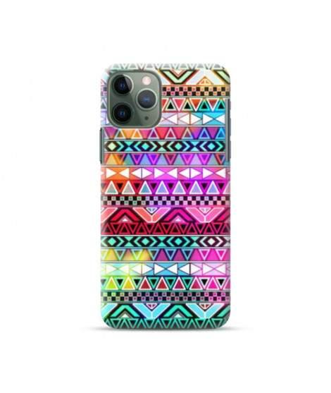 coque iphone 7 azteque