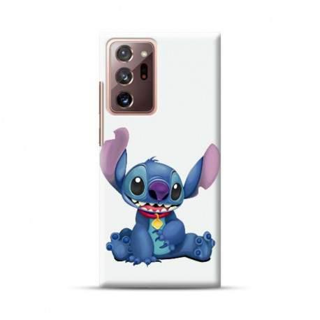 Coque souple SAMSUNG A51 / A51 5G Stitch 6,90 €