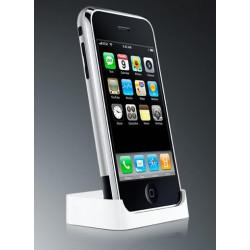 Dock USB pour Iphone et ipod .