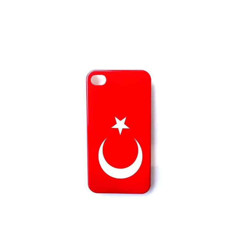 coque turquie pour iphone 4 et 4s. Black Bedroom Furniture Sets. Home Design Ideas