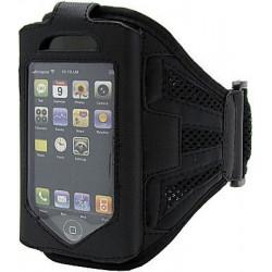 Brassard pour iphone et ipod