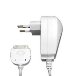 Chargeur 220V pour Iphone et Ipod .