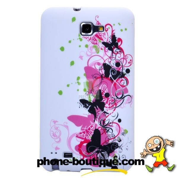 how to disable my iphone coque galaxy note invisible silicone coque pour galaxy 8507