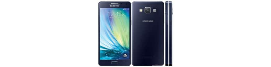Coques et étuis personnalisés pour Samsung A5