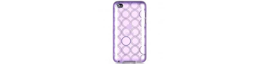 Coques IPOD TOUCH 4