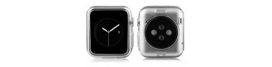 Coques pour IWATCH