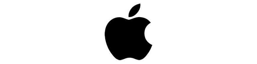 Coques et étuis personnalisés iPhone 3 et 3GS