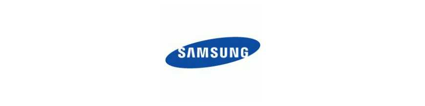 Coques personnalisées SAMSUNG GALAXY S1