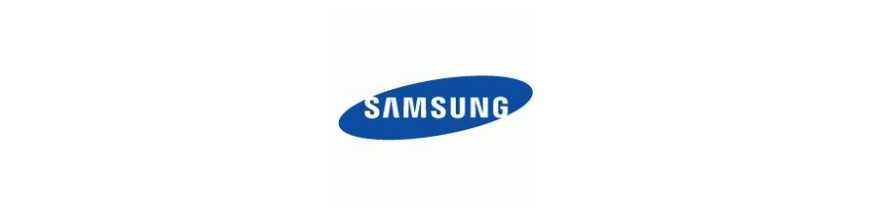 Coques personnalisées SAMSUNG GALAXY S6