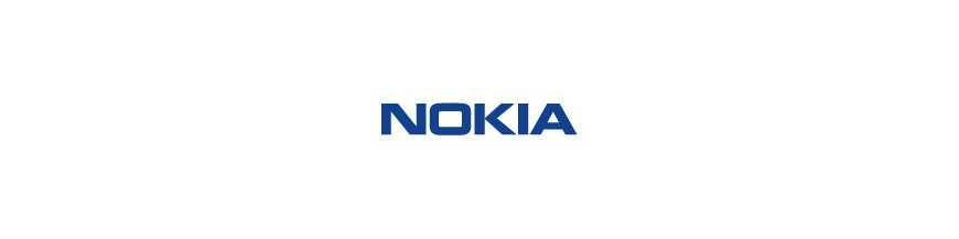 Coques personnalisées NOKIA LUMIA 640 XL