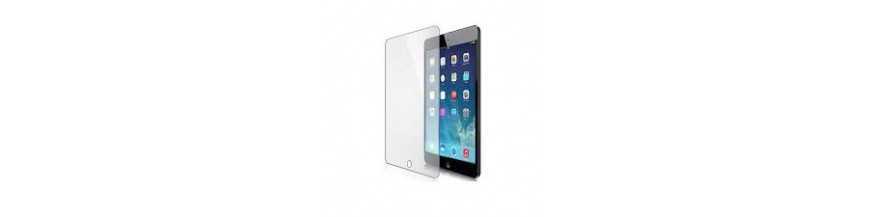 Films de protection pour iPad MINI 2