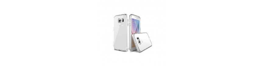 Coques de protection pour Samsung Galaxy S6 Edge Plus