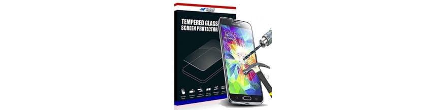 Films de protection  pour Samsung J3