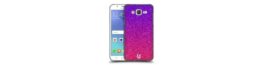 Coques pour Samsung J3
