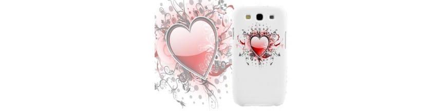 Coques pour Samsung Galaxy J5