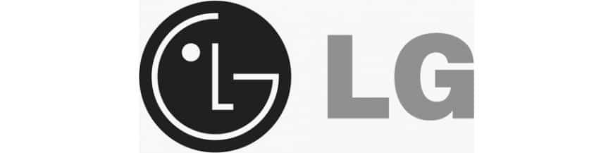 Coque personnalisée pour LG K10