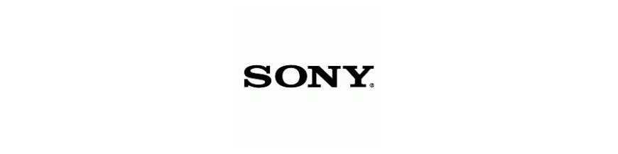 Coque personnalisée pour Sony Xperia XA