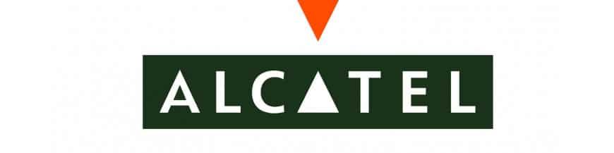 Alcatel Idol