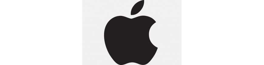Coques et étuis personnalisés pour iPhone 7 Plus