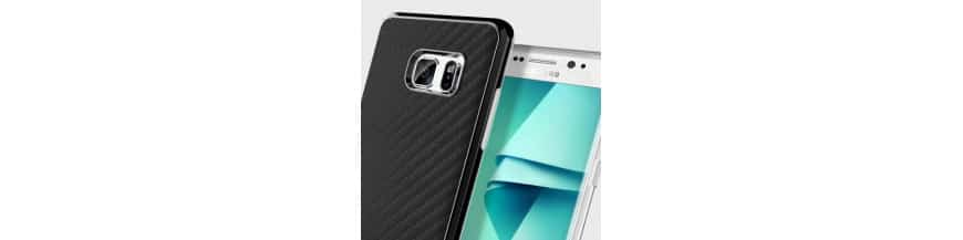 Coques rigides pour Samsung Galaxy NOTE 7