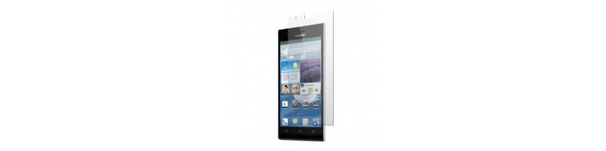 Films et accessoires pour Huawei Ascend P2